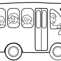 avtobus-10