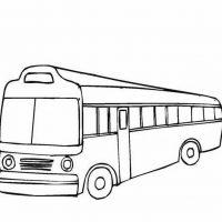 avtobus-15