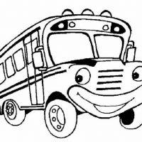 avtobus-16