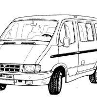 avtobus-3