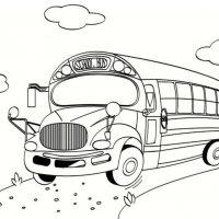 avtobus-38