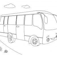 avtobus-4
