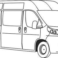 avtobus-50