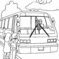 avtobus-58