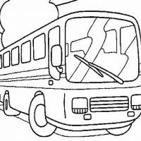 avtobus-6