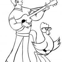 bremenskie-muzykanty-1