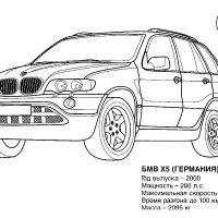 dzhipy-vnedorozhniki-28