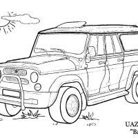 dzhipy-vnedorozhniki-37