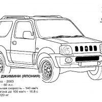 dzhipy-vnedorozhniki-8
