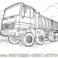 gruzoviki-12