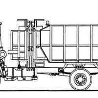 kamaz-52