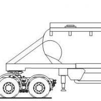kamaz-55