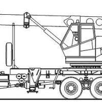 kamaz-57