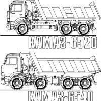 kamaz-7