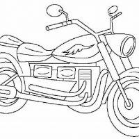 mototsikly-1