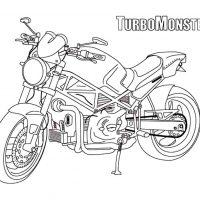 mototsikly-11