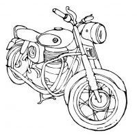 mototsikly-27