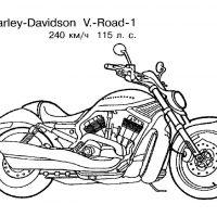 mototsikly-35