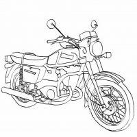mototsikly-6