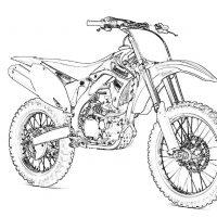 mototsikly-61