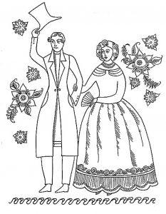Raskraska-Gorodetskaya-rospis'-8
