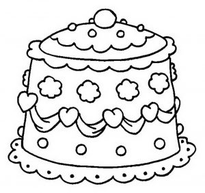 Raskraska-Tort-16