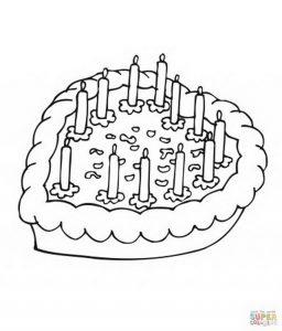 Raskraska-Tort-49