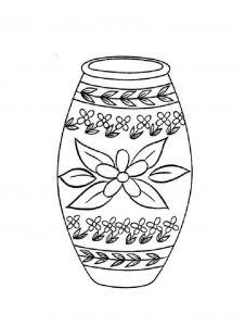 Raskraska-Vaza-1