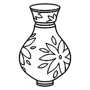 Raskraska-Vaza-2