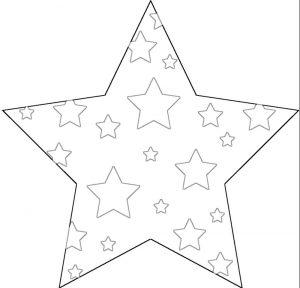 Raskraska-Zvezda-13