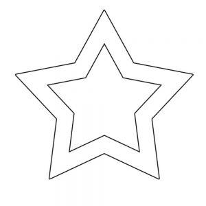 Raskraska-Zvezda-29