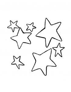 Raskraska-Zvezda-30