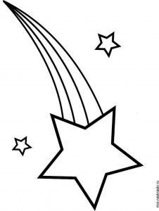 Raskraska-Zvezda-43