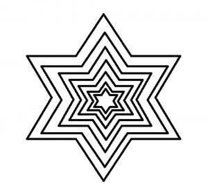 Raskraska-Zvezda-58
