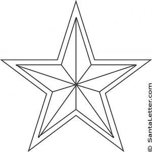 Raskraska-Zvezda-6