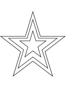 Raskraska-Zvezda-7