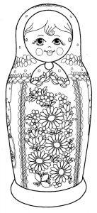 Raskraska-matreshki-19