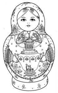 Raskraska-matreshki-32