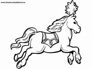 Raskraska-poni-21