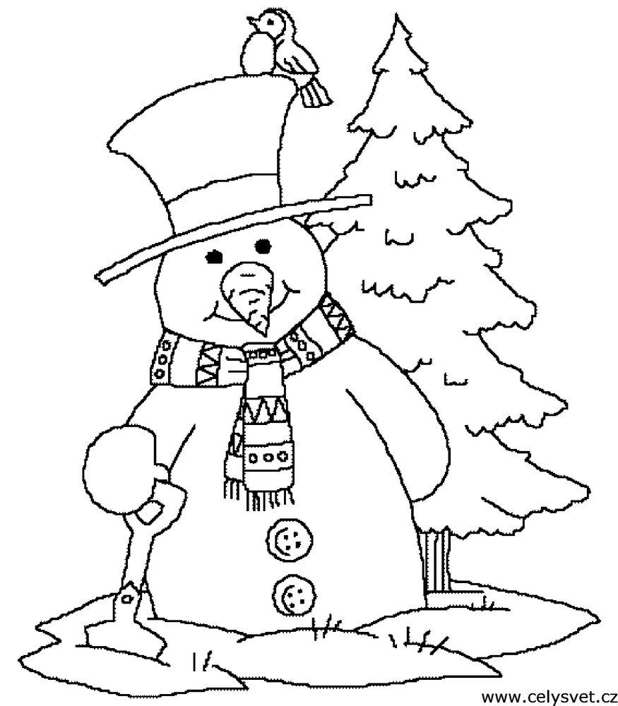новогодние рисунки детей 9-10 лет районе торцов