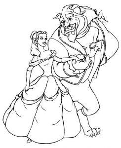 Raskraski-Disney-28