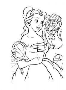 Raskraski-Disney-31