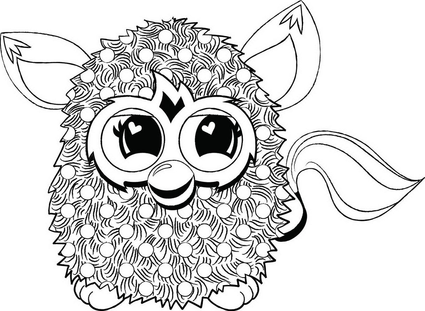 Картинки обезьянок к новому году раскраска
