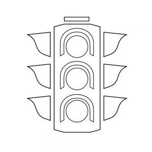 Raskraski-Svetofor-12
