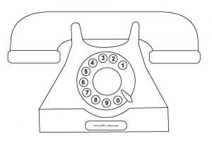 Raskraski-Telefon-1