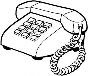 Raskraski-Telefon-2