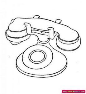 Raskraski-Telefon-21