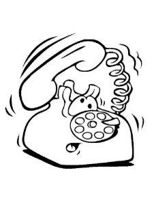 Raskraski-Telefon-25