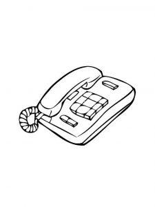 Raskraski-Telefon-29