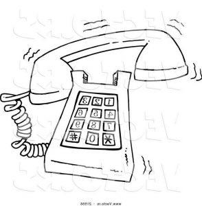 Raskraski-Telefon-33